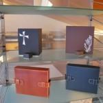 Cassettine funebri cremazioni