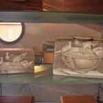 urne cinerarie decorate
