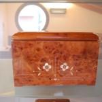Urne cinerarie in articoli funerari