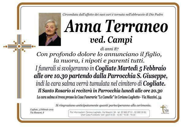 Terraneo Anna