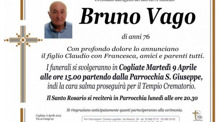 Vago Bruno