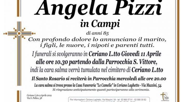Pizzi Angela