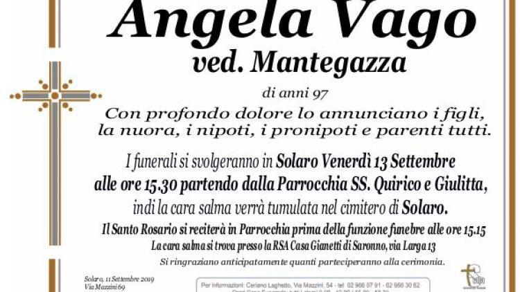 Vago Angela