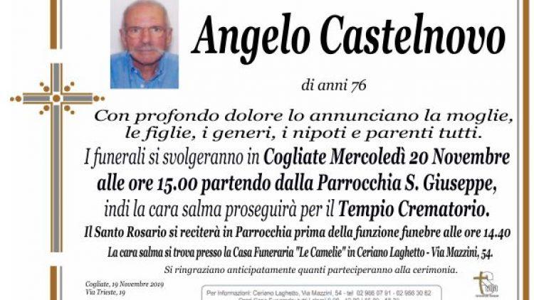 Castelnovo Angelo