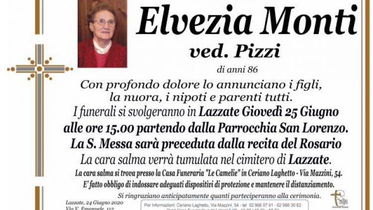 Monti Elvezia